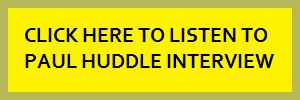 Click herepaul huddle interview yellow